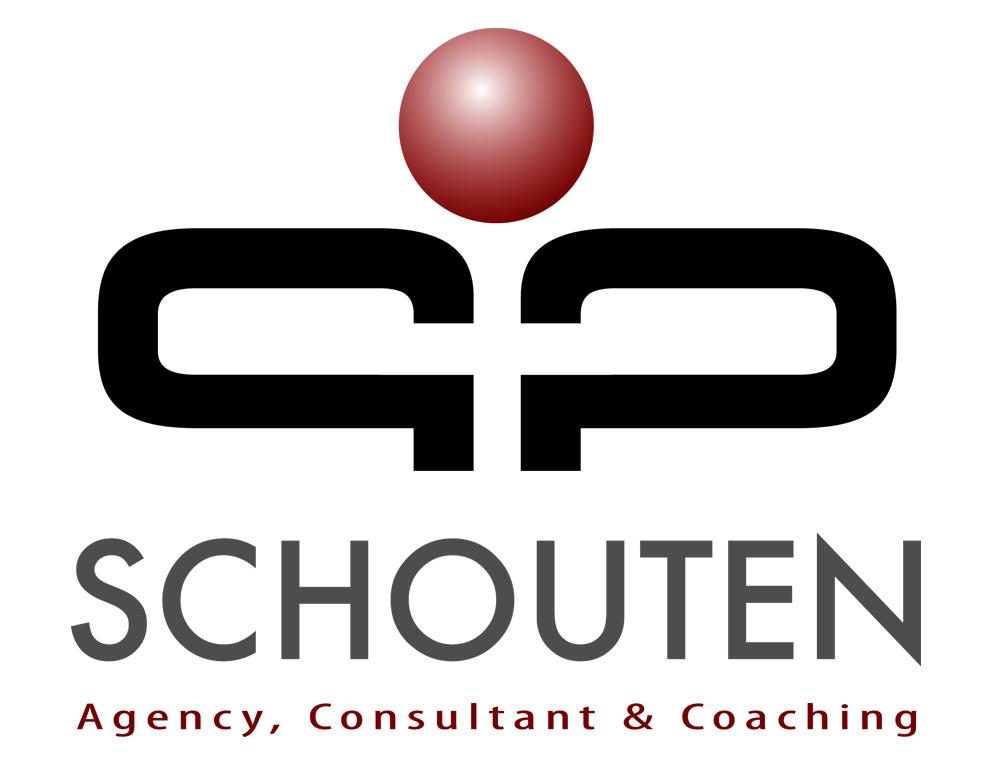 GP Schouten